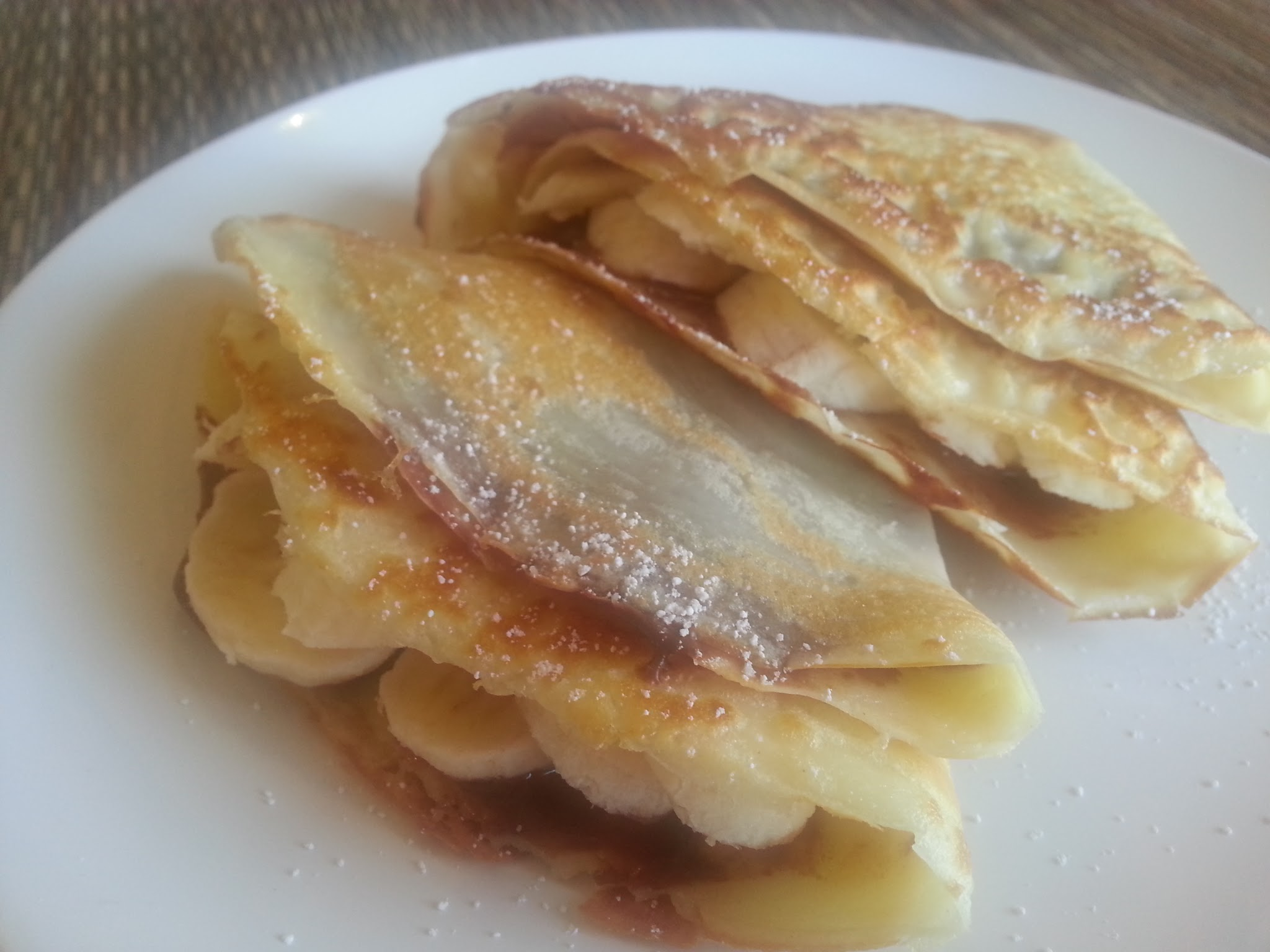 Banana Cream Crepe1