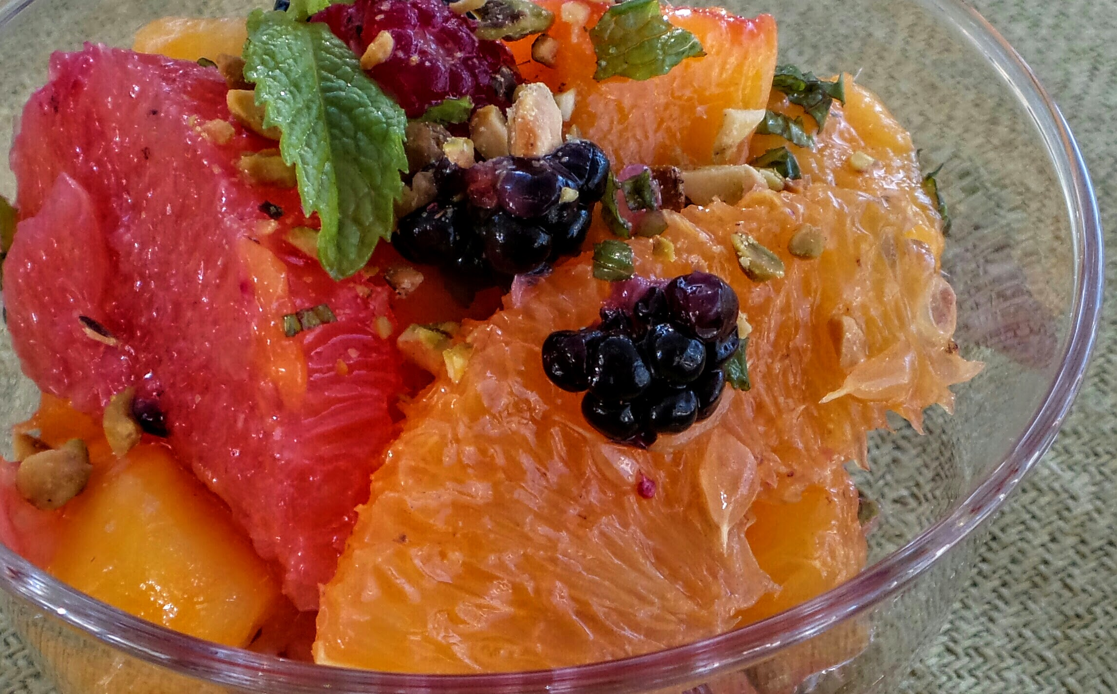 SummerFruitSalad1