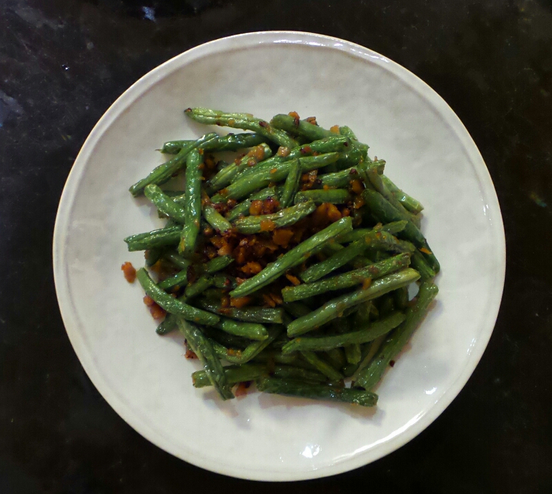 FriedGreenBeans1