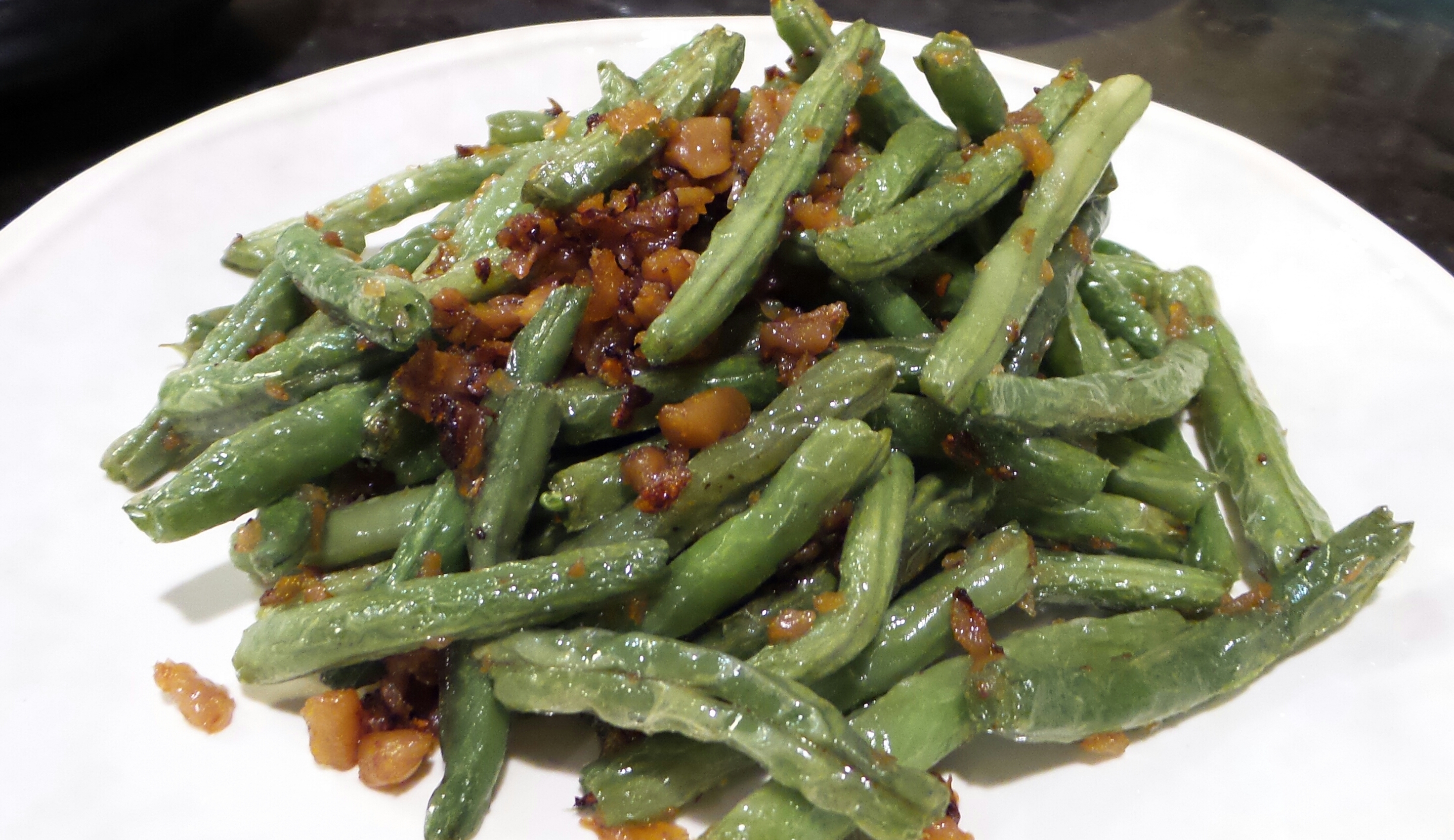 FriedGreenBeans2