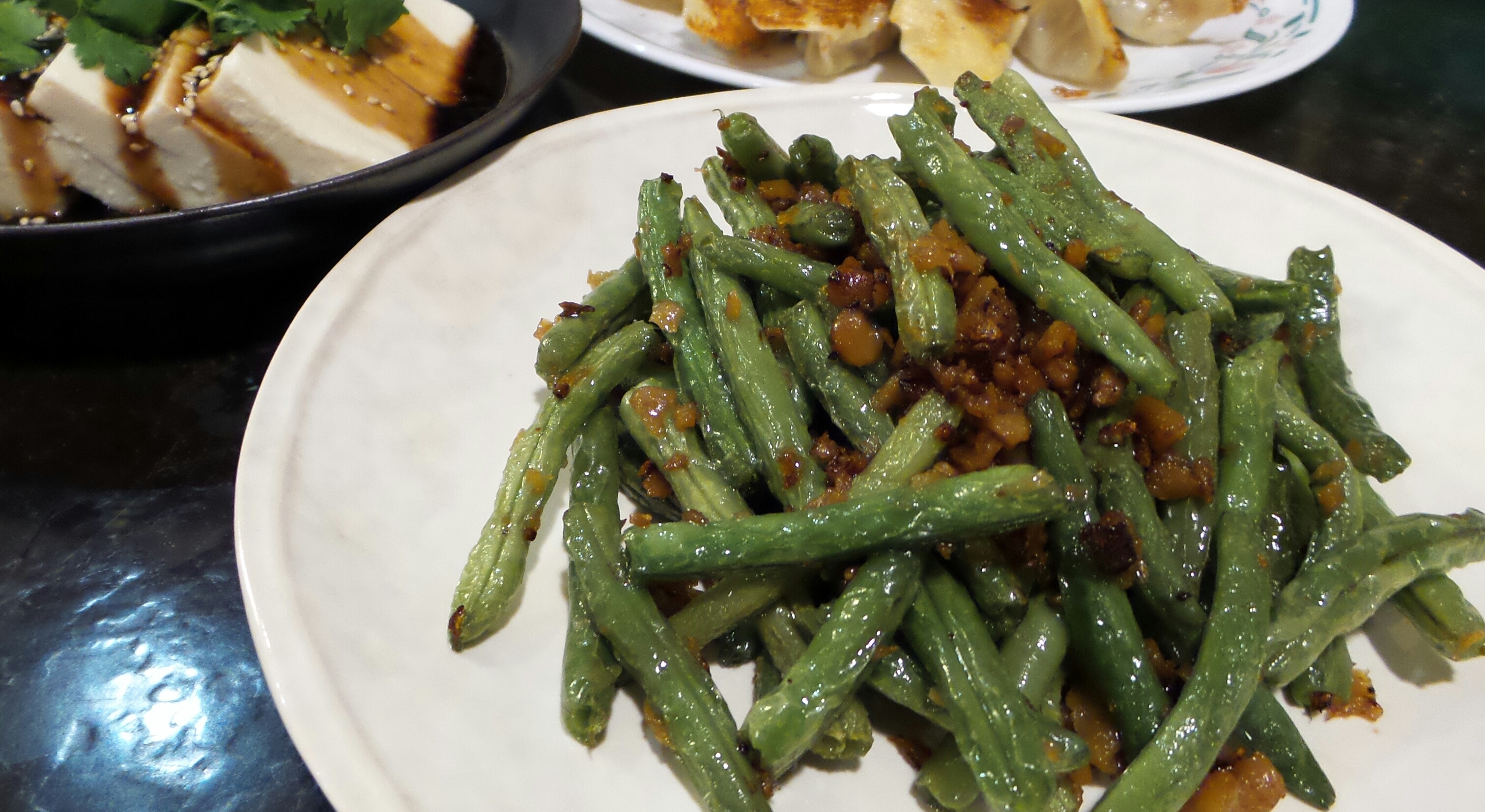 FriedGreenBeans3