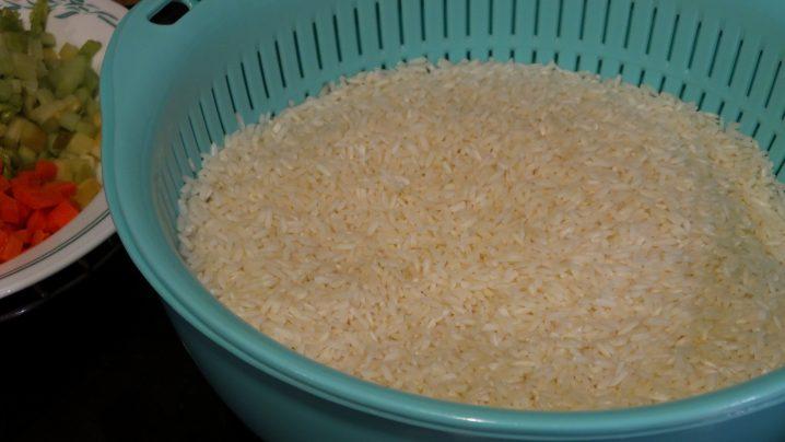Glutinous Rice5