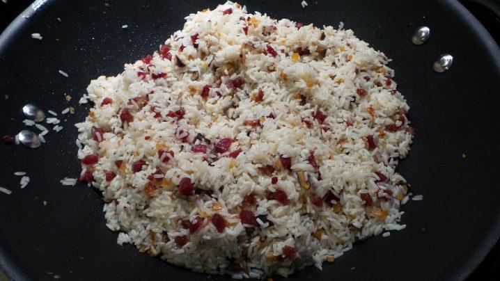 Glutinous Rice8