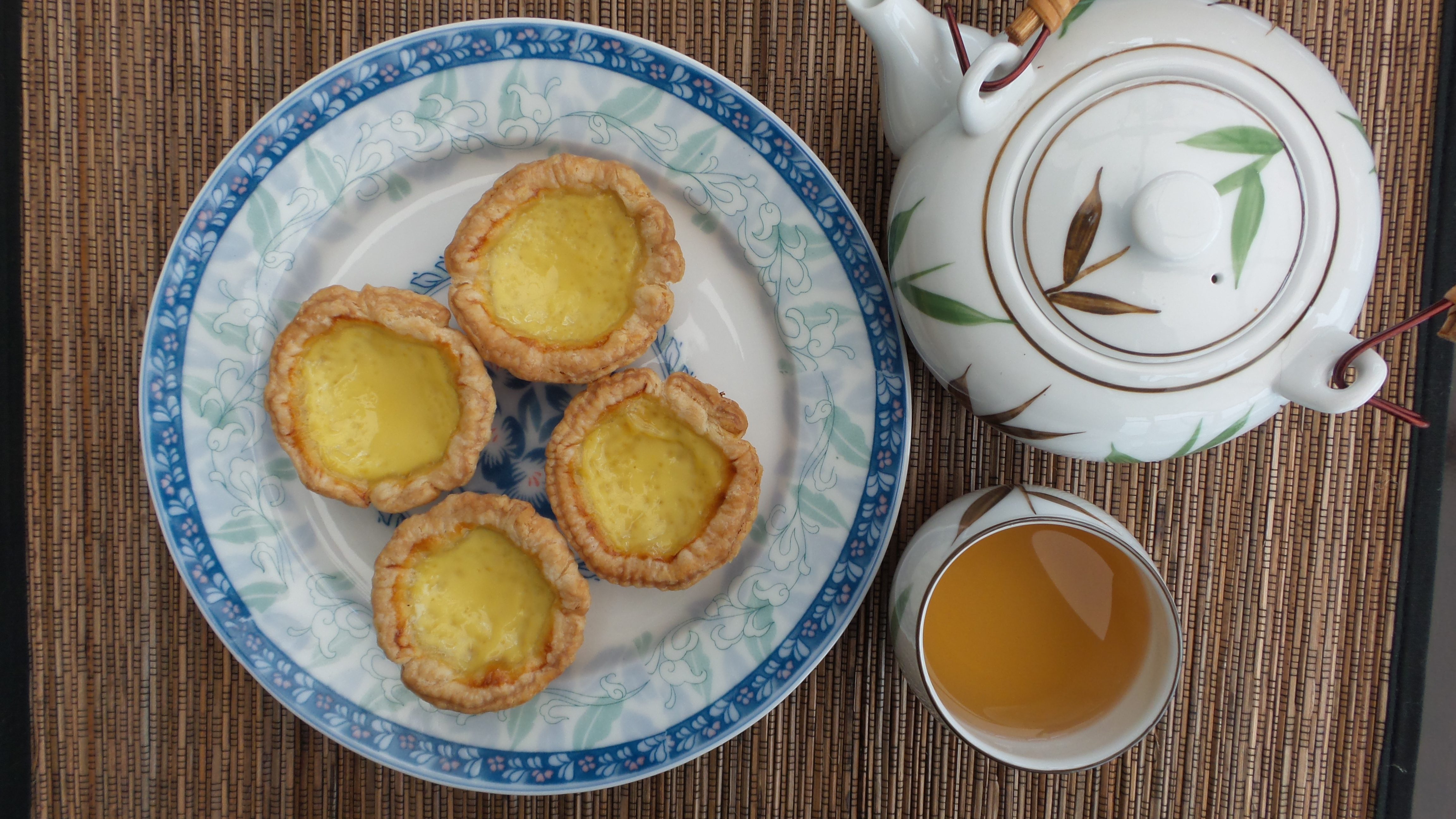 EggTart1