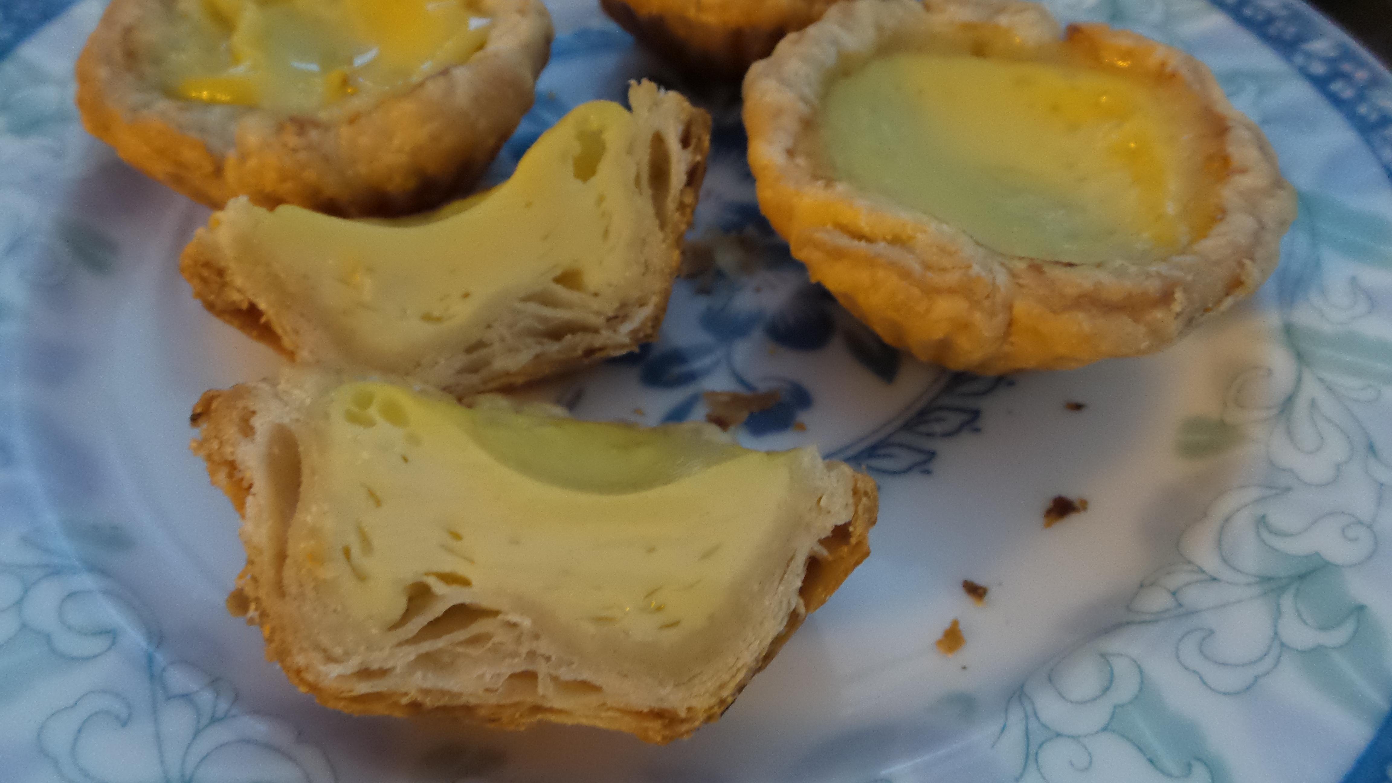 EggTart4