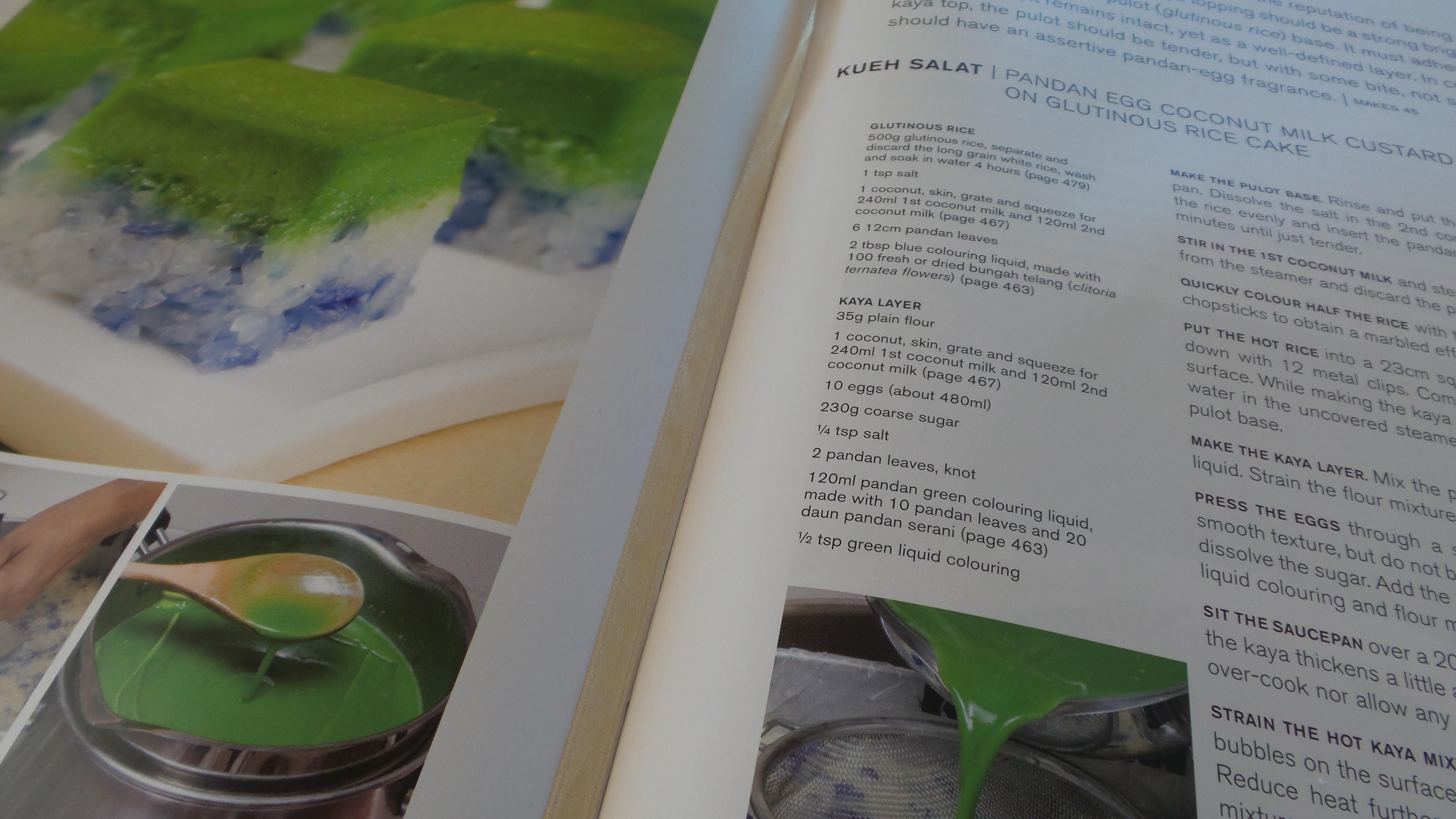 Kueh Salat 3