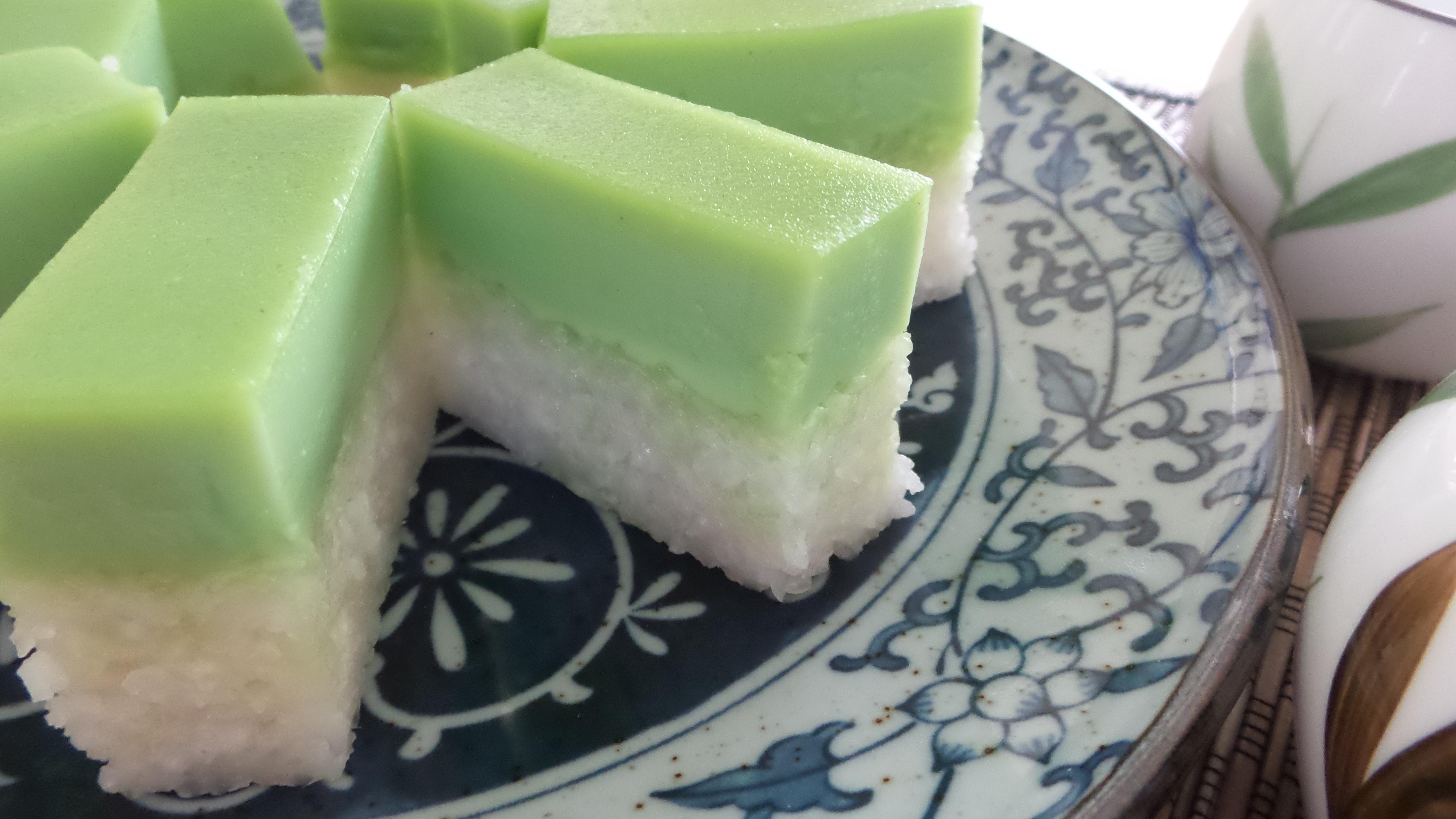 Kueh Salat 6