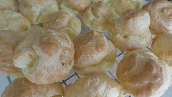 Durian Puffs7