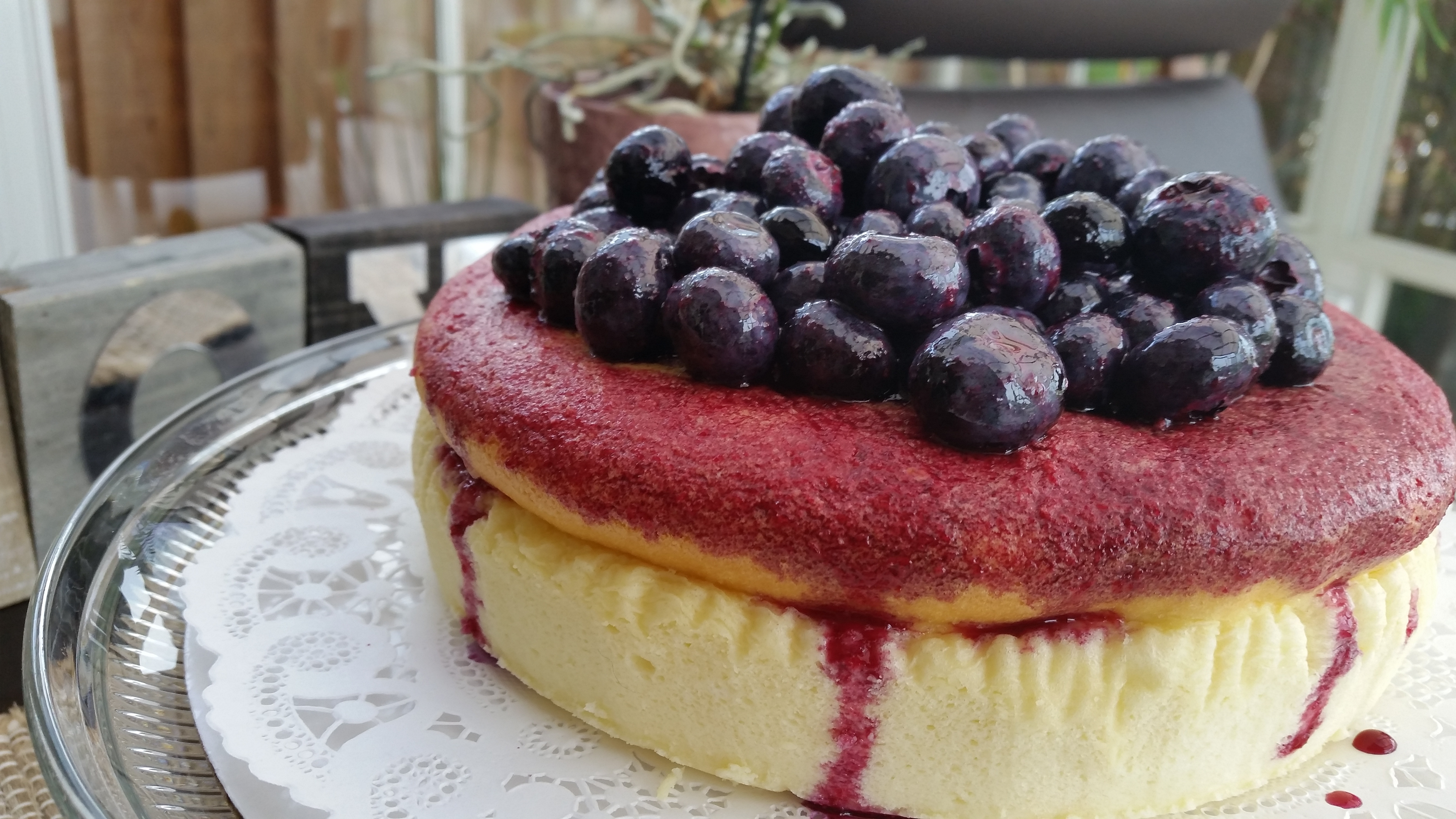 blueberrycheesecake1jpg